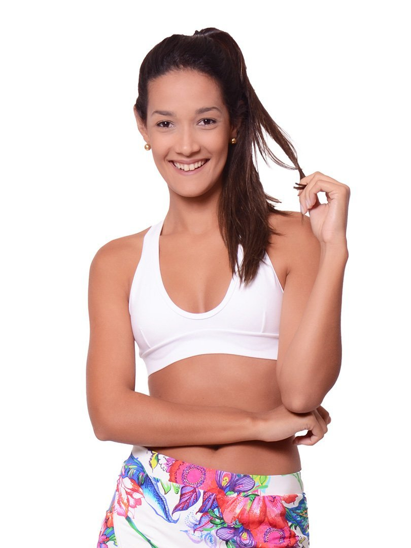 Top Fitness Marieva - CCM Gym Deluxe