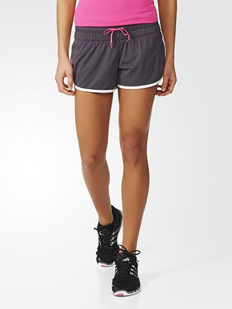 Shorts Pink Aktiv - Adidas