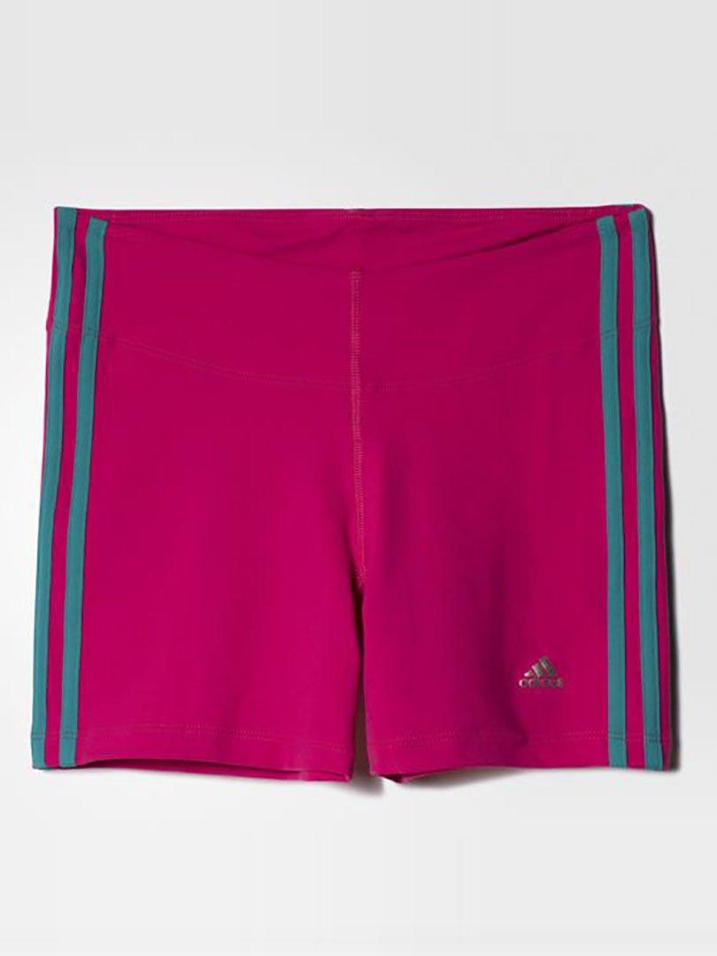 Bermuda Forma Workout - Adidas