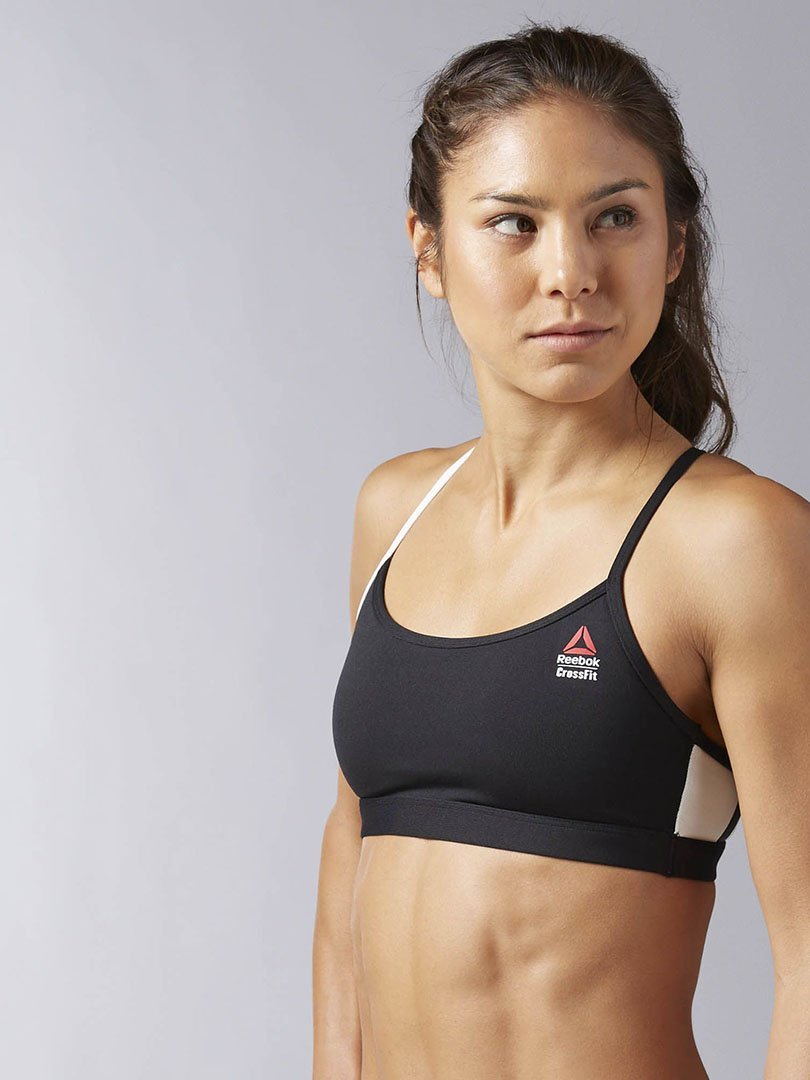 Top CrossFit Skinny - Reebok