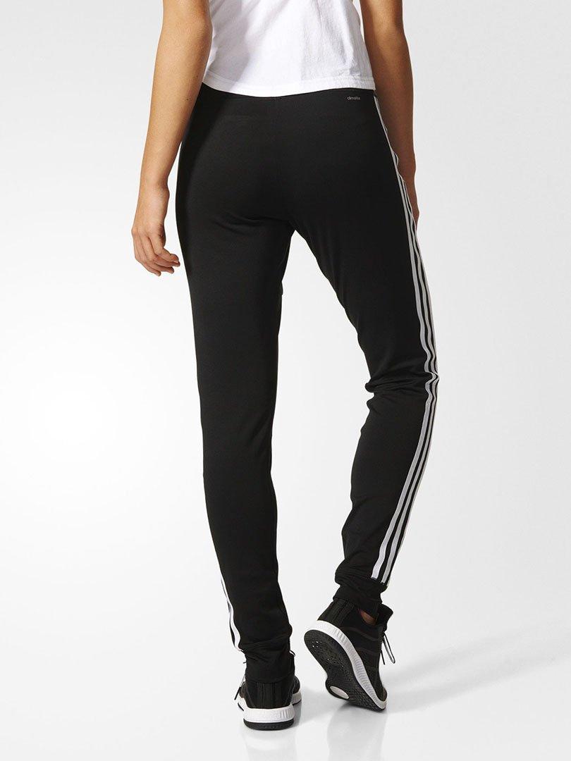 Calça D2M Cuff 3S - Adidas