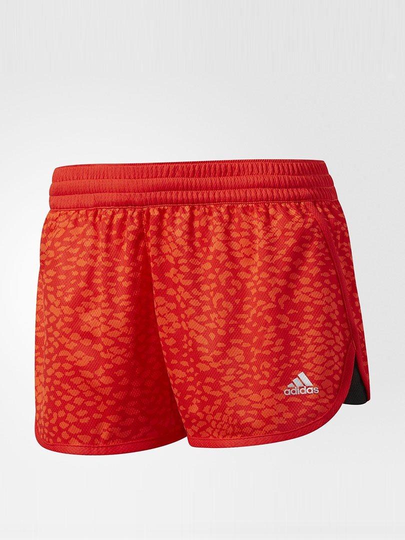 Short 100M D K Print - Adidas