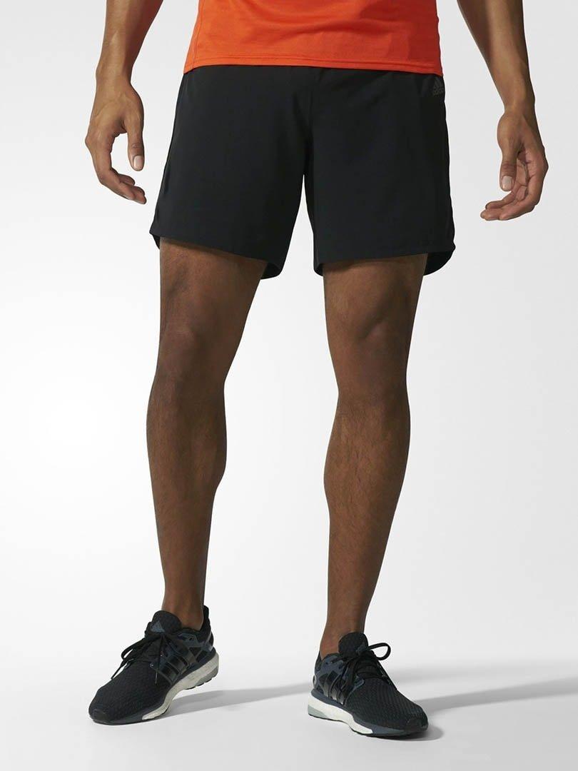 Shorts RS Adidas