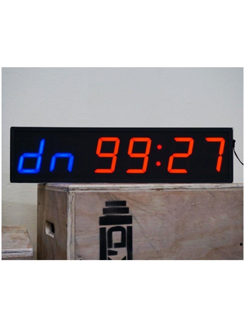 Cronômetro GetRXd Timer 2.0