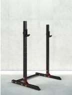 Squat Rack V2 Pood Fitness