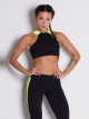 Top Fitness Milville - CCM Gym Deluxe