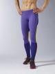 Legging Reebok CrossFit Compressão Cordura®