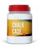Magnésio Chalk Case