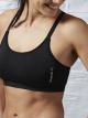 Top Workout Ready Seamless Bra - Reebok