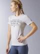 Camiseta Spartan Race Triblend Manga Curta