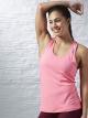 Regata Workout Ready - Reebok