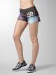 Shorts One Series Wvn Sh Placed Reebok - Feminino