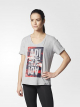 Camiseta Lineage - Adidas
