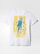 Camiseta Atletismo Rio - Adidas