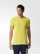 Camiseta Prime DD M - Adidas