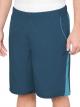Bermuda Adidas Sp2 Sho