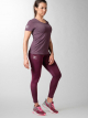 Calça  Legging Running Essentials - Reebok