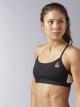 Top CrossFit Skinny - Reebok