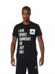 Camiseta I Am Sport T-Shirt - Adidas