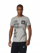 Camiseta I Am Sport T-Shirt - Adidas