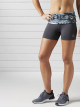 Shorts de Compressão Running Essentials - Reebok