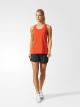 Shorts Climachill - Adidas