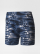 Shorts Gw Tight - Adidas