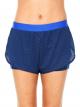 Shorts Vwo Dual - Adidas