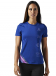 Camiseta Feminina Reebok Osr