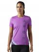 Camiseta Reebok Feminina OSR