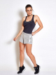 Regata Estampada - Colcci Fitness