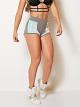 Shorts Mescla - Colcci Fitness