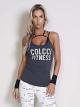 Regata Colcci Fitness - COLCCI FITNESS