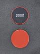 Disco Deslizante Pood Fitness