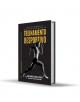 Livro Aspectos Básicos da Teoria e Da Metodologia do Treinamento Esportivo