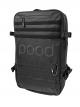 Mochila CrossPack Pood - Preto RX