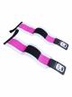Munhequeira Cross Training Reebok Wrist Wrap - PAR