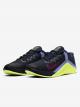 Tênis Nike Metcon 6 - Colorido