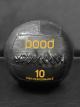 Pood Medicine Ball - 10lb - 4.5kg