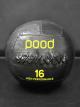 Pood Medicine Ball - 16lb - 3.6kg
