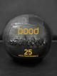 Pood Medicine Ball - 25lb - 11.3kg