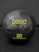 Pood Medicine Ball - 30lb - 13.6kg