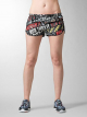 Short Running Essentials 5 cms - Reebok