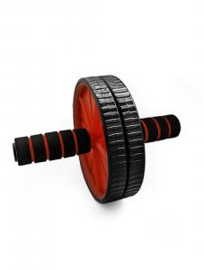 Ab Roller Pood - Roda De Abdominal