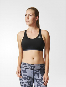Top Techfit Climachill - Adidas