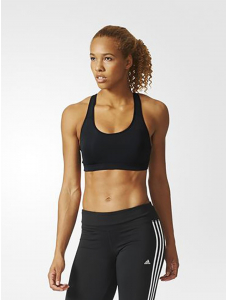 Top Nadador 3-Stripes - Adidas