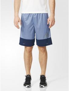 Bermuda Prime - Adidas
