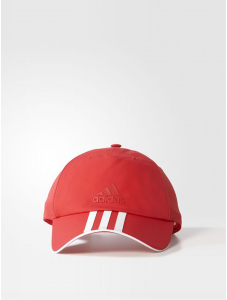 Boné Climalite 6P 3S - Adidas