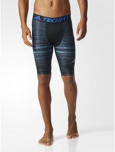 Bermuda Tf Chill Graf - Adidas