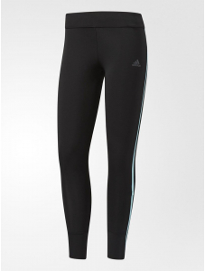 Calça Legging Response - Adidas
